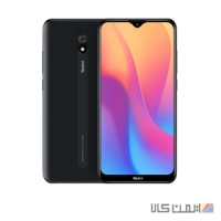 موبایل Xiaomi Redmi 8A 32GB